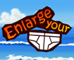 Enlarge-your-pants